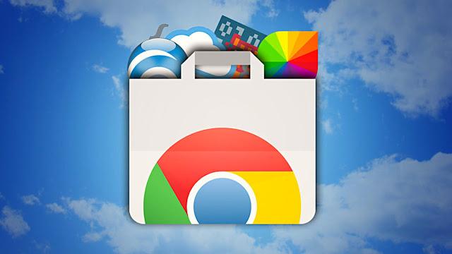 Chrome eklentileri, son dönemlerde iyiden iyiye popülerleşti. Geliştiriciler, fazlasıyla işlevsel olan eklentiler geliştirdiler ve tüketicilerin hayatlarını kolaylaştırdılar.