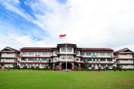 Islamic School Bogor Terbaik Ada di SMA Dwiwarna