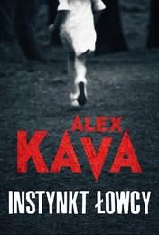 http://lubimyczytac.pl/ksiazka/4861752/instynkt-lowcy