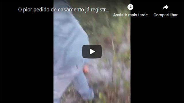 https://www.naointendo.com.br/posts/qqymshbmbtm-o-pior-pedido-de-casamento-da-historia