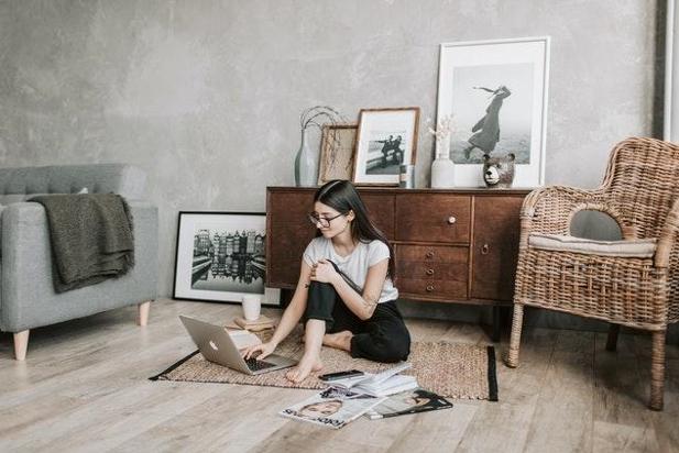 Membuat Toko Online Anda Sendiri, Sudah