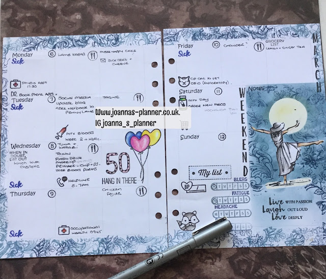 stampin-up-joanna`s-planner