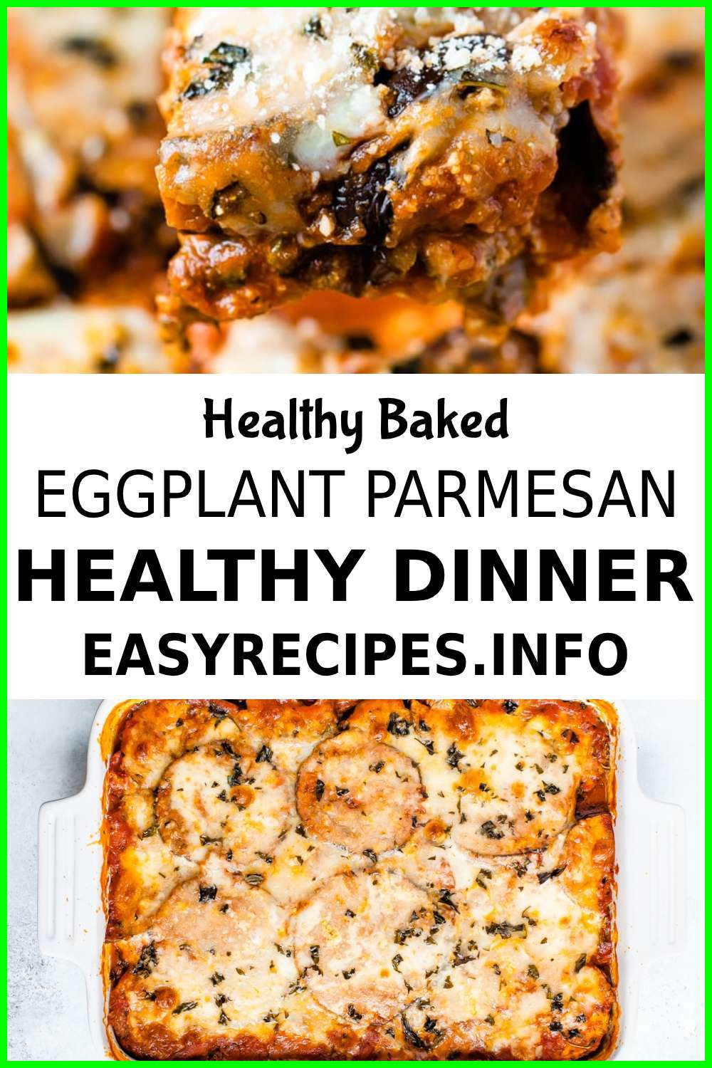 healthy dinner recipes, healthy dinner recipes easy, healthy dinner recipes with chicken, healthy dinner recipes for weight loss, healthy dinner recipes vegetarian, healthy dinner recipes for family, healthy dinner recipes for two, healthy dinner recipes for family eating clean