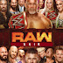 مشاهدة عرض الرو المنتظر WWE Raw 03.09.2018 مترجم - اون لاين