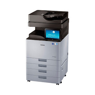 samsung-multixpress-sl-k7400lx-laser