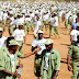 NYSC Members Deployed To Teach Students In Kogi University - Says ASUU