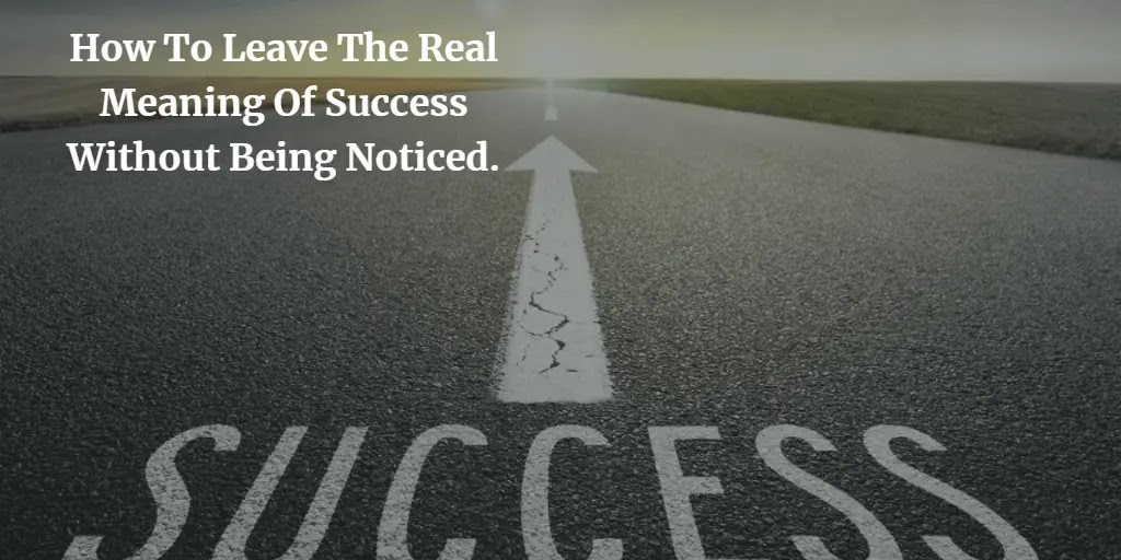 success, money, fame, career, love, family, happiness, yoga, religion, philosophy success,meaning of success,true meaning of success,real meaning of success,the meaning of success,meaning of success in hindi,what is real meaning of success,what is success,real meaning of success in hindi,what is the meaning of success,true meaning of success in life,real definition of success in life,redefining success,former nfl athlete speaks about the true meaning of success