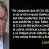 Luis María Anson insinúa que el CNI tiene informes sobre Pablo Iglesias
