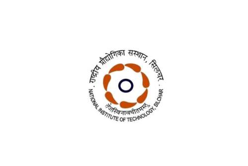 NIT, Silchar Recruitment 2019 - 01 Post of Junior Research Fellow (JRF)