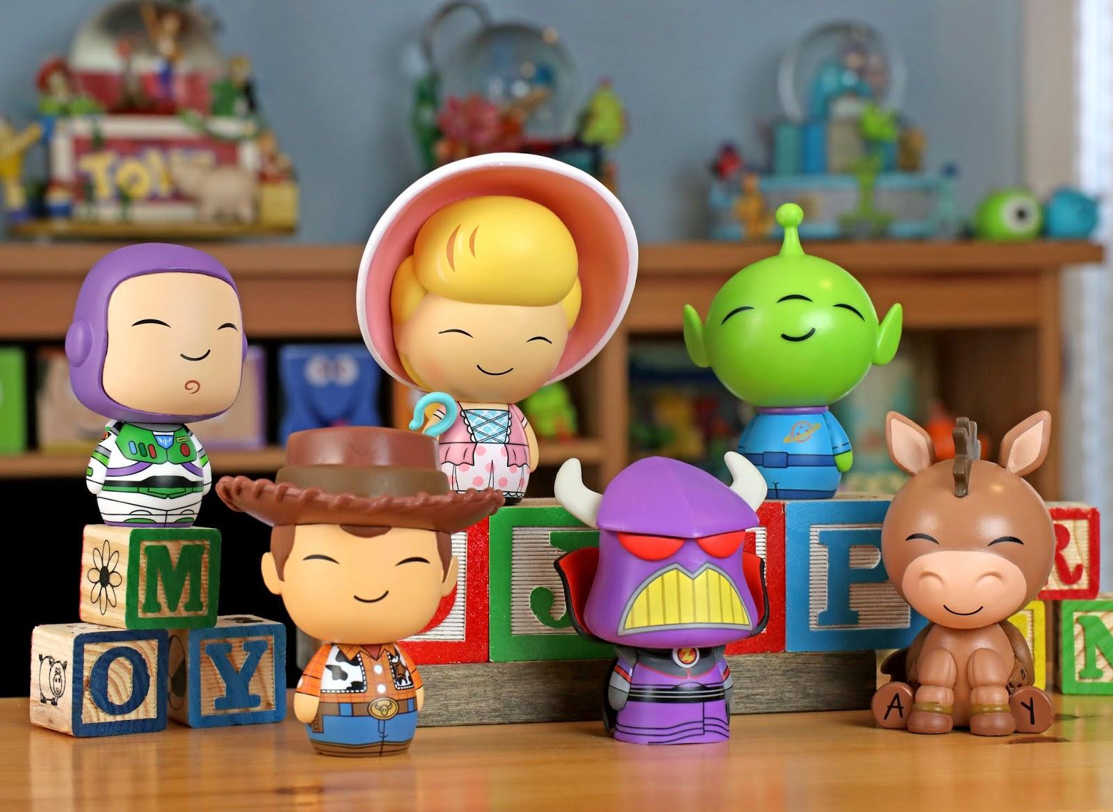 toy story funko shop dorbz
