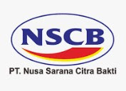 LOKER Salesman/ Girl PT. NUSA SARANA CITRA BAKTI LUBUKLINGGAU OKTOBER 2019