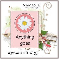 http://swiatnamaste.blogspot.it/2016/06/wyzwanie-53-anything-goes_25.html
