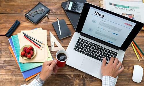 Tutorial Untuk Adjust Gambar Di Blog Agar Kelihatan Sama Walaupun Screen Paparan Pembaca Berbeza Saiz