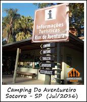 http://www.campingefamilia.com.br/2016/10/camping-do-aventureiro-socorosp.html