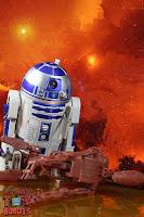 S.H. Figuarts R2-D2 51
