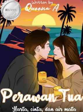 Novel Perawan Tua Karya Queena A Full Episode