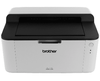 Brother HL-1110 Driver Download For Windows And Mac OS