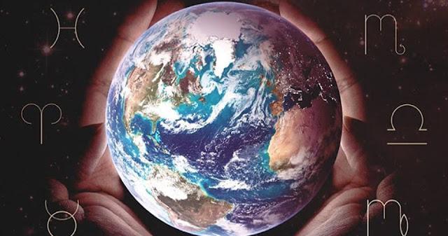 ГОРОСКОП НА 13 ИЮНЯ   Эзотерика и самопознание Фото счастье спокойствие самое важное необычное Ежедневный гороскоп Гороскоп