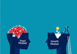 Fixed Mindset vs Growth Mindset: Which is better?