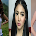 Woman Trends in Twitter Because She Looks Like Combination of Kathryn And Nadine
