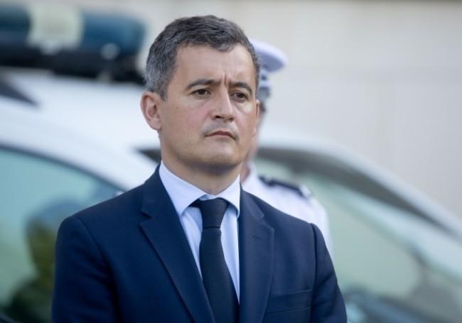 """Le terme """"ensauvagement"""" justifié pour plus de deux tiers des Français"""
