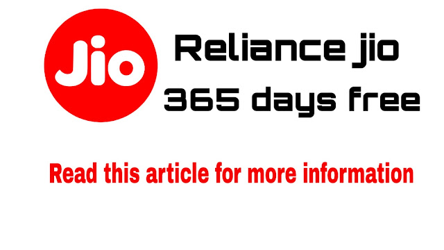 reliance jio,jio,reliance,reliance jio infocomm,jio gigafiber,reliance jio 4g,jio fiber,reliance jio launch,jio news,jio new offer,reliance industries,reliance agm 2019,jio broadband,reliance 4g,reliance jio sim,reliance jio iuc,jio fiber plans,jio 4g,reliance agm,reliance jio news,reliance jio offer,mukesh ambani,reliance jio effect,reliance jio shares,reliance jio review,reliance jio stocks,reliance jio latest