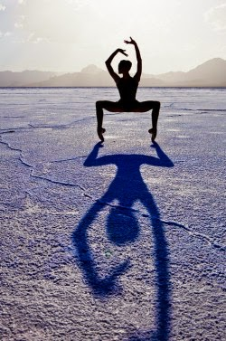 all about women's things the secrets of yoga for women