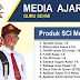 CD Media Ajar Guru SD/MI SCI