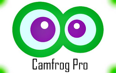 تحميل برنامج جمبات الكام فروج للكمبيوتر 2020, Camfrog 6.5 VJumber