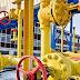 Prozess für den Bau der sekundären und tertiären Gas-Pipeline gestartet