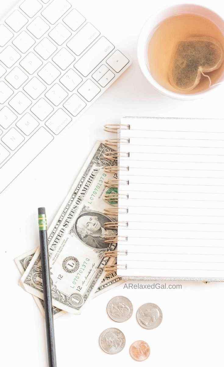 Best financial blogs for millennials   A Relaxed Gal