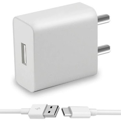 Common Mobile Charger Legislation to be Proposed by European Union