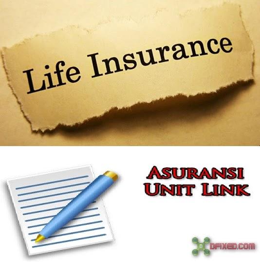 Perbedaan Dan Manfaat Asuransi Jiwa Dan Asuransi Unit Link