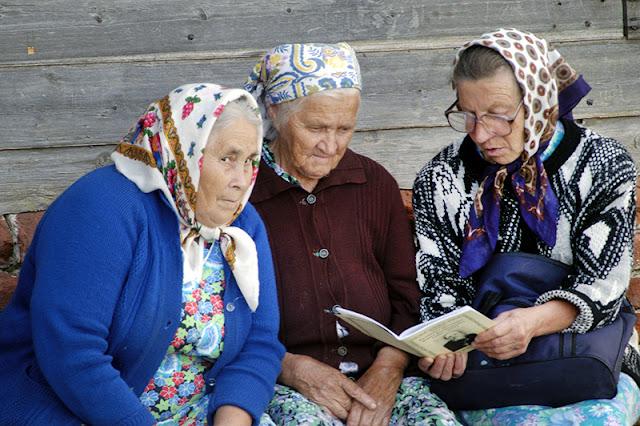 Альтернатива государственной пенсии найдена, и она обрадует каждого пенсионера