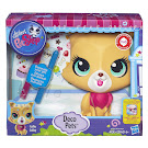 Littlest Pet Shop Special Collie (#No #) Pet