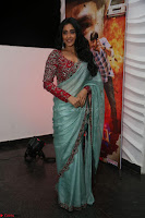 Regina Casandra in Lovely Beautiful saree Stunning Pics ~  Exclusive 02.JPG