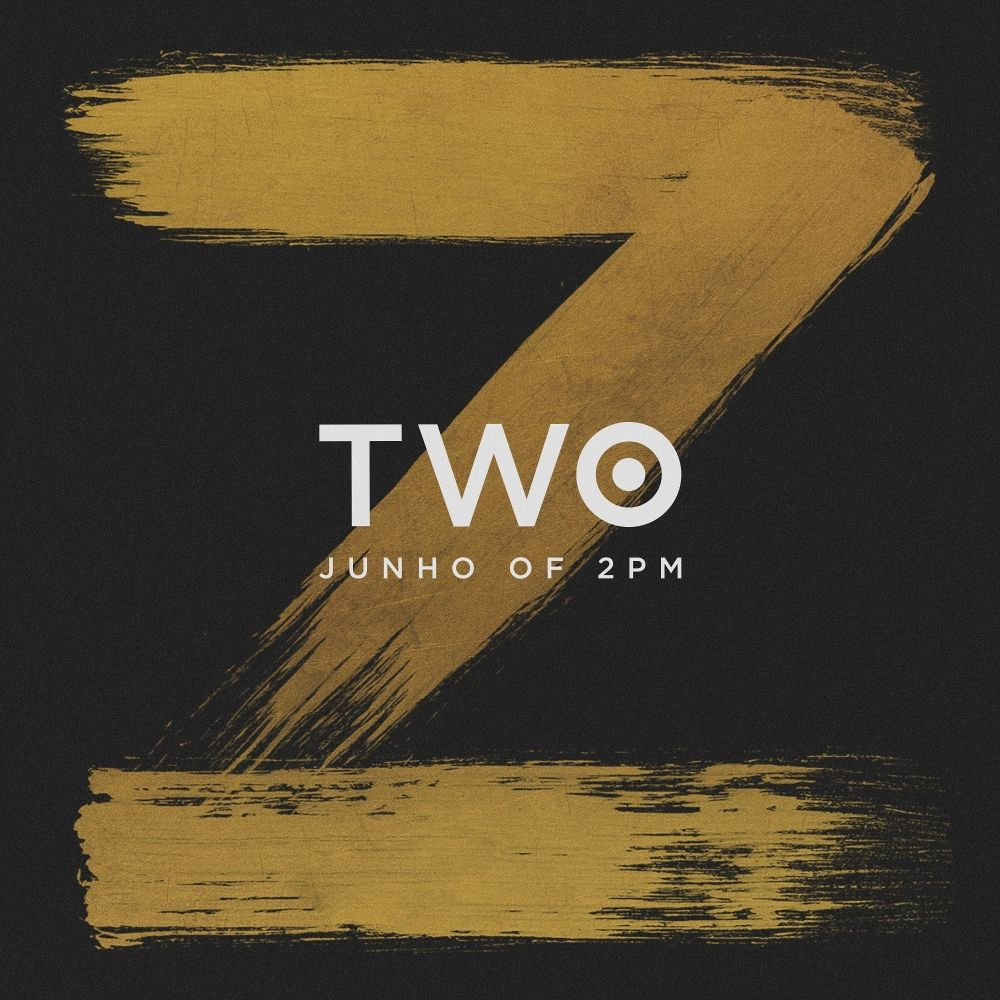 JUNHO (2PM) – TWO (FLAC + ITUNES MATCH AAC M4A)