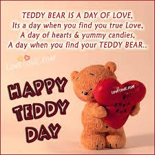 happy-teddy-day-message-for-girlfriend-1