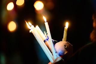 Πώς θα φτάσει το Άγιο Φως στην Αθήνα;