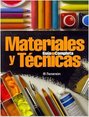 Materiales y Técnicas