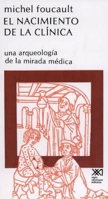 https://books.google.es/books?id=8k2ef8FjNXAC&printsec=frontcover&hl=es#v=onepage&q&f=false
