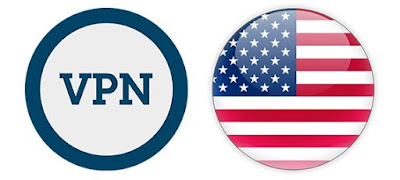 Dedicated USA VPN to get a static American IP address