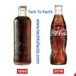 How did Coca-Cola start?