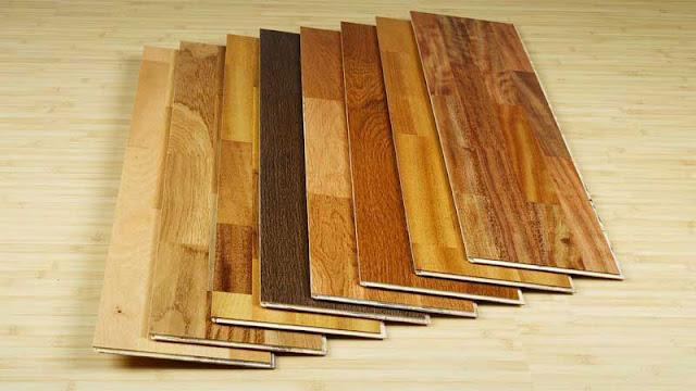 Jual lantai kayu lamianated kota Madiun