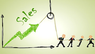 tips to maximize sales