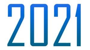 fondo transparente 2021