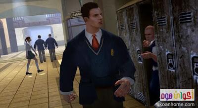 تحميل لعبة bully للكمبيوتر برابط واحد من ميديا فاير 2021