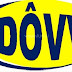 Le recrutement des hôtesses vendeuses à Dovv n'est pas Vrai !