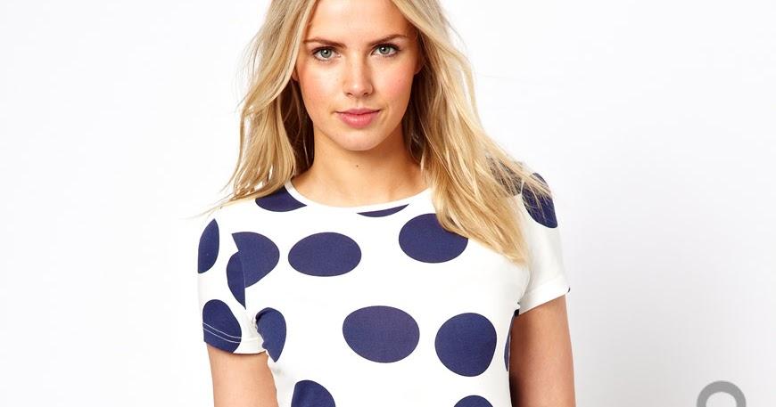 Fashion For Linda Maternity Dress