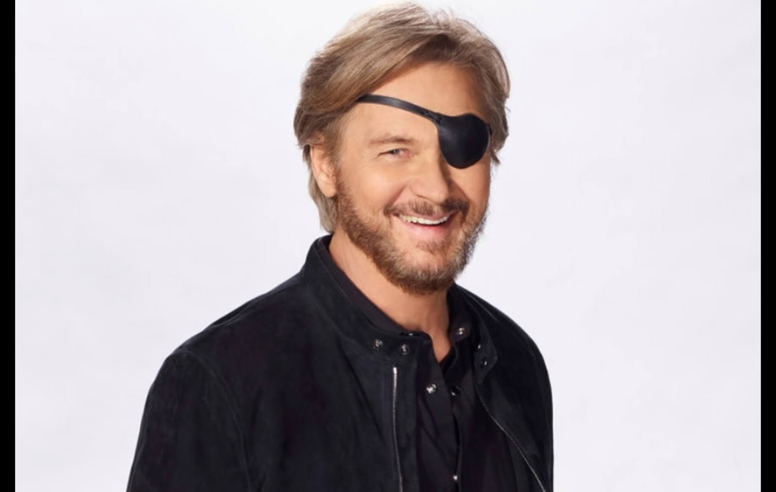 Days Of Our Lives Stephen Nichols Celebrates Grand Birthday Milestone Soap Opera News